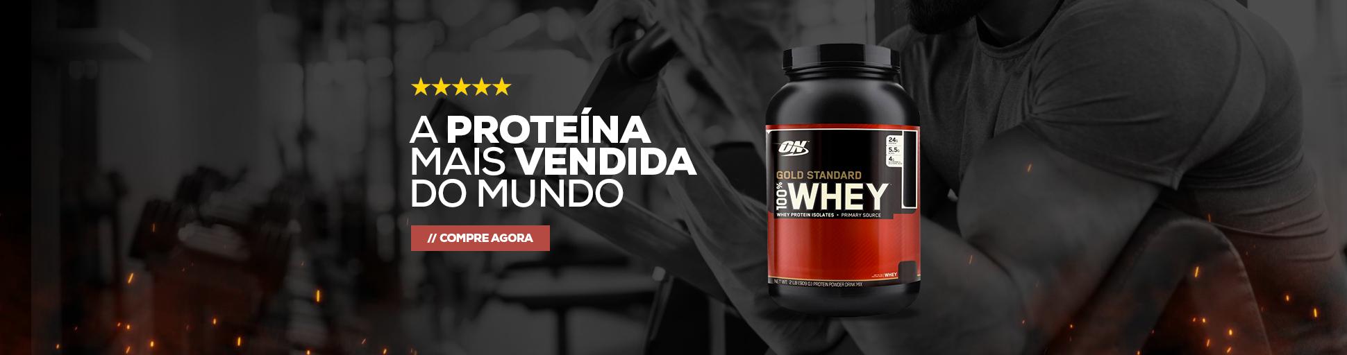 gold premium proteina