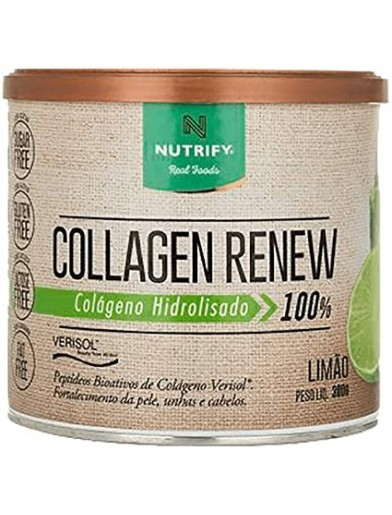 COLLAGEN 300G RENEW
