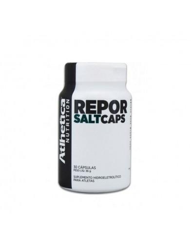 REPOR SALT (30 caps) ATLHETICA